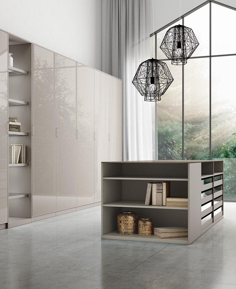 Closet Cabinets Dell Anno