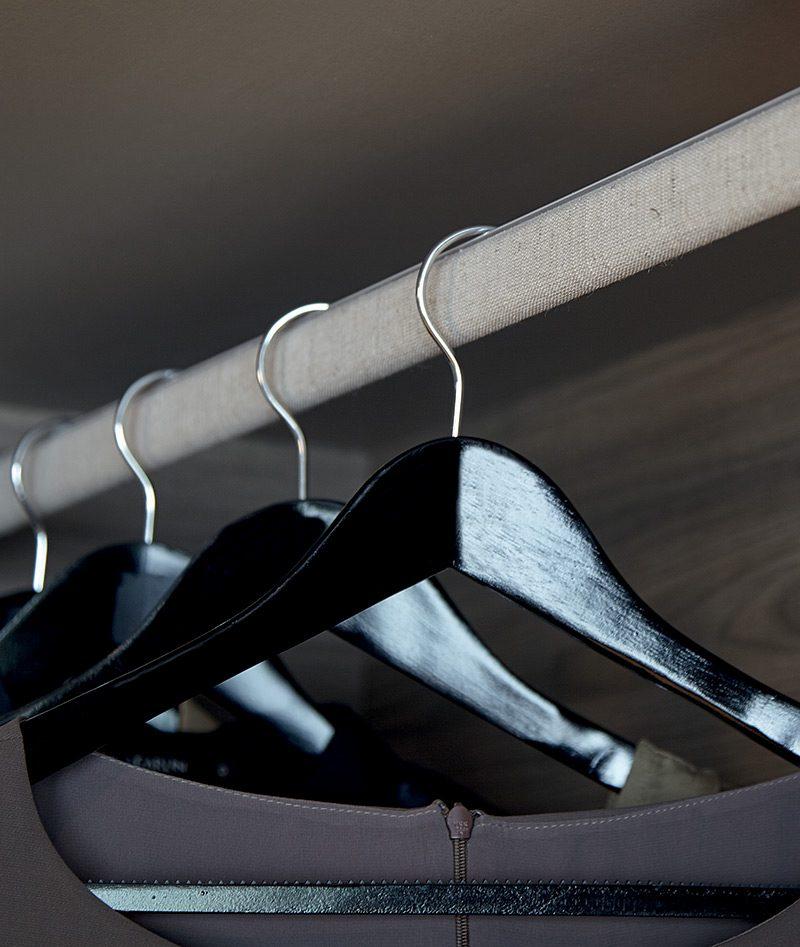 Italian Quality Design Closet