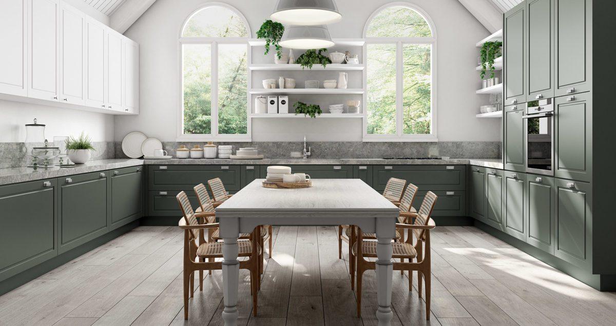 Kitchen Cabinets Vancouver Dell Anno